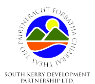 South Kerry Partnership