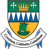 kerry-county-council-logo