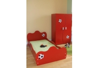 toddler_wardrobe_soccer_set_red4