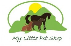My Little Pet Shop