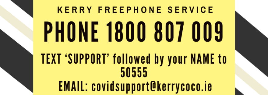 Covid Helpline Save the new helpline number 1800807009