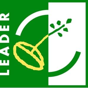 leader-logo-2014-2020